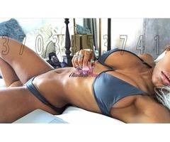 Escort spettacolare Susy bomba sexy a Portogruaro 3703453741