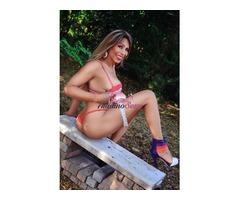 Trans Andressa transex stupenda seducente 3277422524