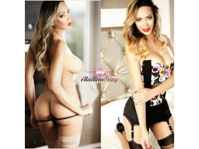 Trans Camilla top bomba sexy 3511500794