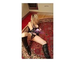 Escort Valeria bellissima italiana calda a Spinea (Orgnano)3497923858