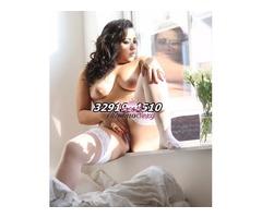 Escort Sabrina bella e caldissima foto 100% reale  3291924510