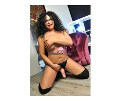 Trans Yasmin bellissima transex appena arrivata 3296941626