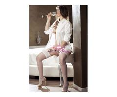 Escort Valentina bellezza brasiliana elegante e raffinata 3290606235
