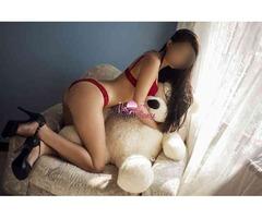 Escort Beatrice stupenda ragazza tutta pepe 3246680152