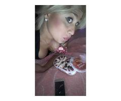 Trans Kyara piu porca che mai a san fior 3661572629